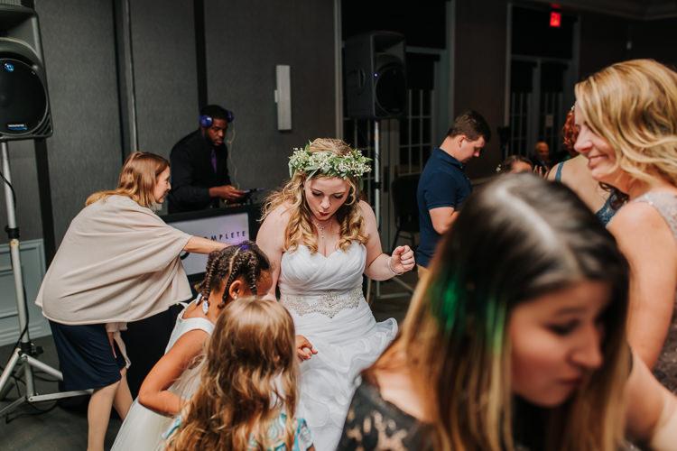 Jemma & Kurt - Married - Nathaniel Jensen Photography - Omaha Nebraska Wedding Photograper - Thompson Alumni Center - Elmwood Park-560.jpg