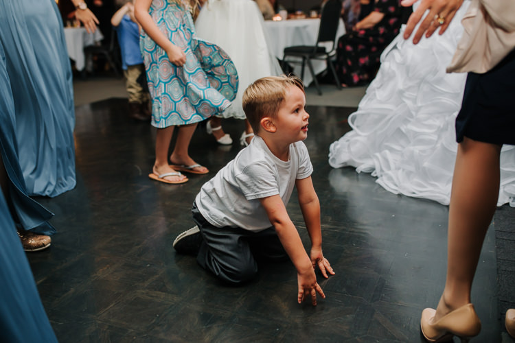 Jemma & Kurt - Married - Nathaniel Jensen Photography - Omaha Nebraska Wedding Photograper - Thompson Alumni Center - Elmwood Park-562.jpg