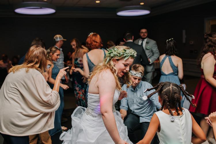Jemma & Kurt - Married - Nathaniel Jensen Photography - Omaha Nebraska Wedding Photograper - Thompson Alumni Center - Elmwood Park-561.jpg