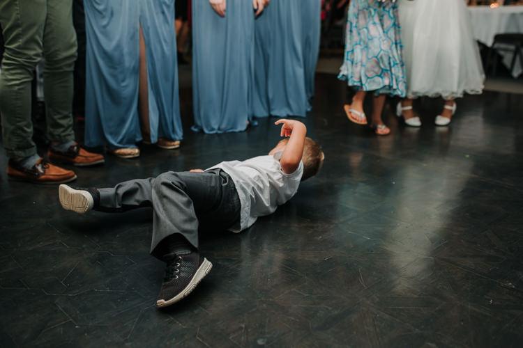 Jemma & Kurt - Married - Nathaniel Jensen Photography - Omaha Nebraska Wedding Photograper - Thompson Alumni Center - Elmwood Park-564.jpg