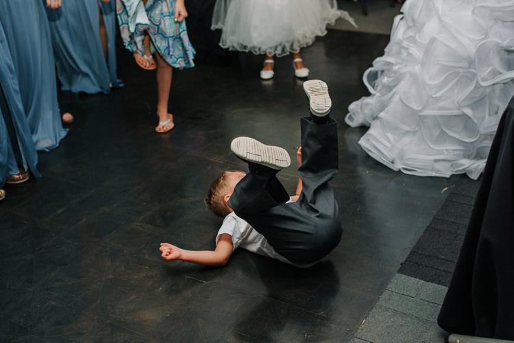 Jemma & Kurt - Married - Nathaniel Jensen Photography - Omaha Nebraska Wedding Photograper - Thompson Alumni Center - Elmwood Park-563.jpg