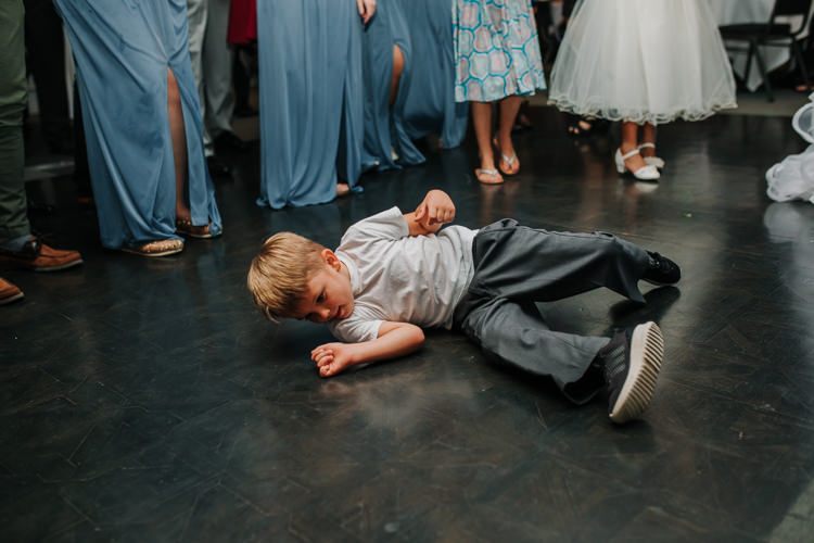 Jemma & Kurt - Married - Nathaniel Jensen Photography - Omaha Nebraska Wedding Photograper - Thompson Alumni Center - Elmwood Park-565.jpg