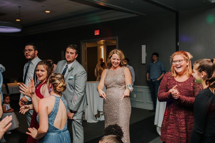 Jemma & Kurt - Married - Nathaniel Jensen Photography - Omaha Nebraska Wedding Photograper - Thompson Alumni Center - Elmwood Park-567.jpg