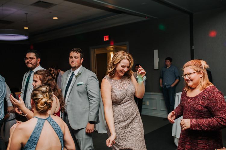Jemma & Kurt - Married - Nathaniel Jensen Photography - Omaha Nebraska Wedding Photograper - Thompson Alumni Center - Elmwood Park-568.jpg
