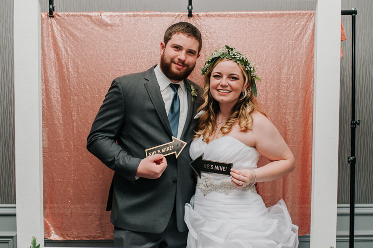 Jemma & Kurt - Married - Nathaniel Jensen Photography - Omaha Nebraska Wedding Photograper - Thompson Alumni Center - Elmwood Park-569.jpg