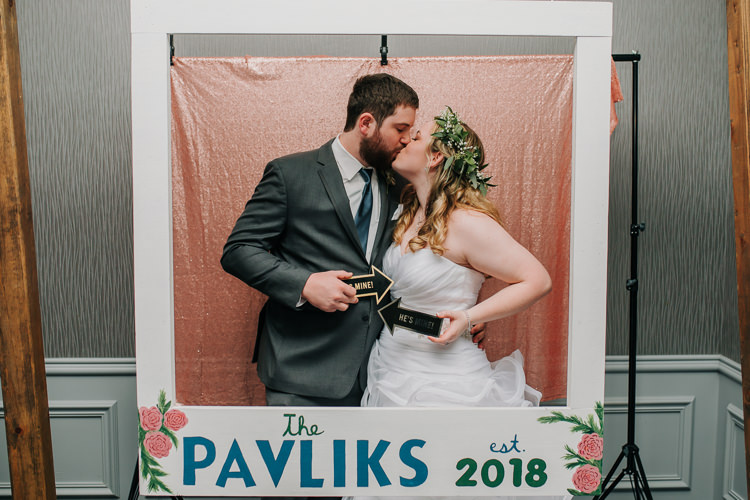 Jemma & Kurt - Married - Nathaniel Jensen Photography - Omaha Nebraska Wedding Photograper - Thompson Alumni Center - Elmwood Park-570.jpg