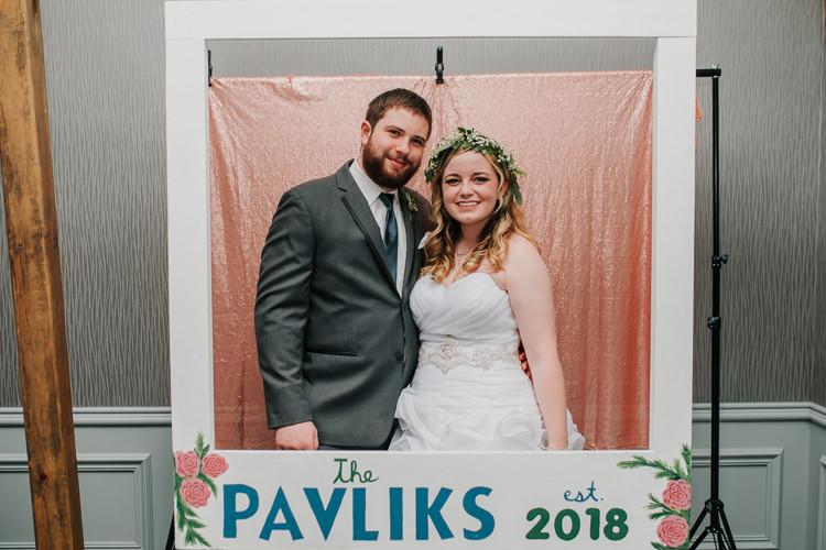 Jemma & Kurt - Married - Nathaniel Jensen Photography - Omaha Nebraska Wedding Photograper - Thompson Alumni Center - Elmwood Park-571.jpg