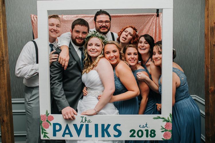 Jemma & Kurt - Married - Nathaniel Jensen Photography - Omaha Nebraska Wedding Photograper - Thompson Alumni Center - Elmwood Park-572.jpg