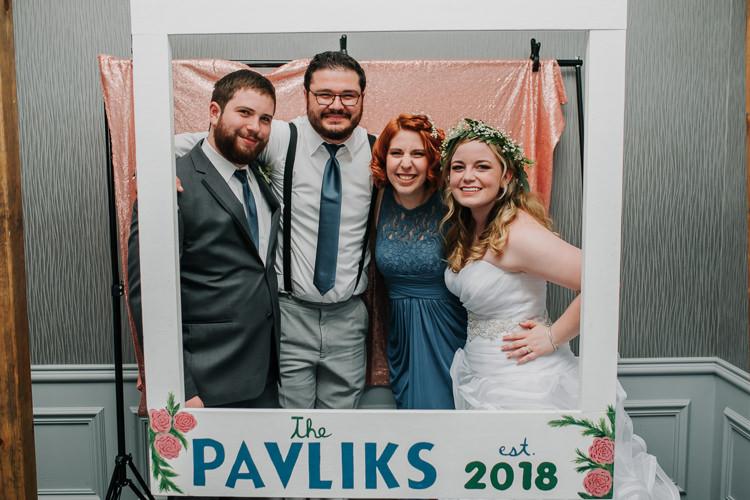 Jemma & Kurt - Married - Nathaniel Jensen Photography - Omaha Nebraska Wedding Photograper - Thompson Alumni Center - Elmwood Park-573.jpg
