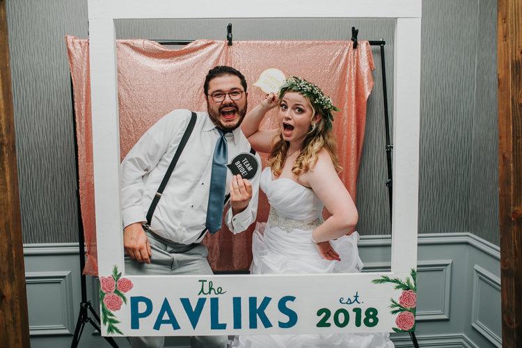 Jemma & Kurt - Married - Nathaniel Jensen Photography - Omaha Nebraska Wedding Photograper - Thompson Alumni Center - Elmwood Park-576.jpg