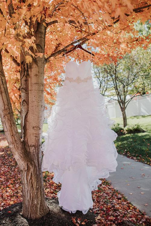 Jemma & Kurt - Married - Nathaniel Jensen Photography - Omaha Nebraska Wedding Photograper - Thompson Alumni Center - Elmwood Park-4.jpg