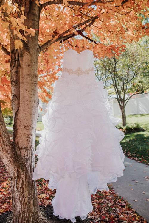 Jemma & Kurt - Married - Nathaniel Jensen Photography - Omaha Nebraska Wedding Photograper - Thompson Alumni Center - Elmwood Park-5.jpg