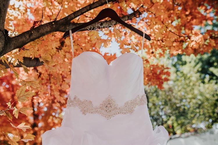 Jemma & Kurt - Married - Nathaniel Jensen Photography - Omaha Nebraska Wedding Photograper - Thompson Alumni Center - Elmwood Park-6.jpg