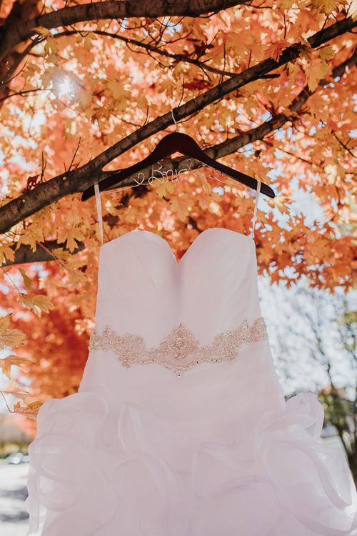 Jemma & Kurt - Married - Nathaniel Jensen Photography - Omaha Nebraska Wedding Photograper - Thompson Alumni Center - Elmwood Park-9.jpg