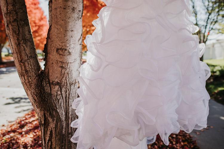 Jemma & Kurt - Married - Nathaniel Jensen Photography - Omaha Nebraska Wedding Photograper - Thompson Alumni Center - Elmwood Park-11.jpg