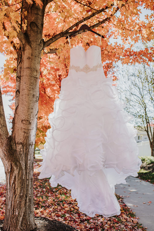 Jemma & Kurt - Married - Nathaniel Jensen Photography - Omaha Nebraska Wedding Photograper - Thompson Alumni Center - Elmwood Park-10.jpg