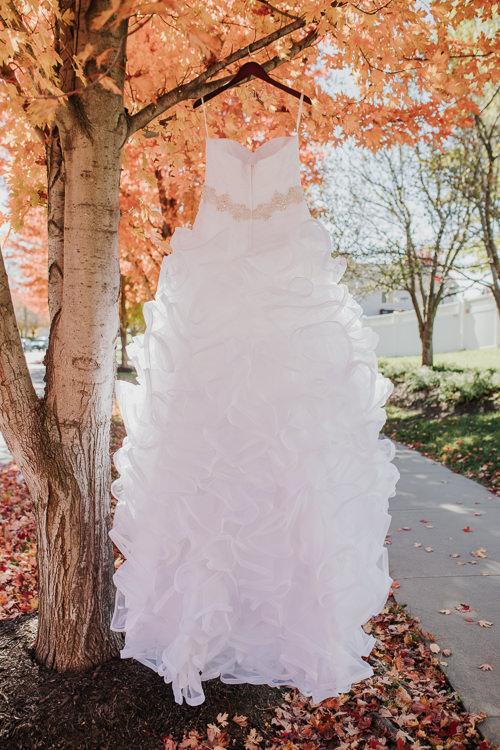 Jemma & Kurt - Married - Nathaniel Jensen Photography - Omaha Nebraska Wedding Photograper - Thompson Alumni Center - Elmwood Park-12.jpg
