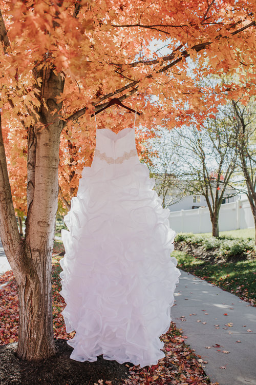 Jemma & Kurt - Married - Nathaniel Jensen Photography - Omaha Nebraska Wedding Photograper - Thompson Alumni Center - Elmwood Park-13.jpg
