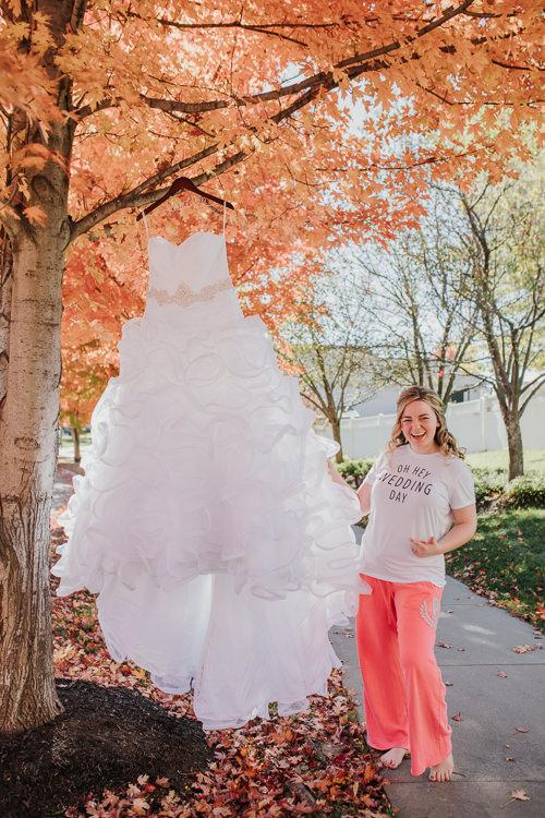 Jemma & Kurt - Married - Nathaniel Jensen Photography - Omaha Nebraska Wedding Photograper - Thompson Alumni Center - Elmwood Park-15.jpg