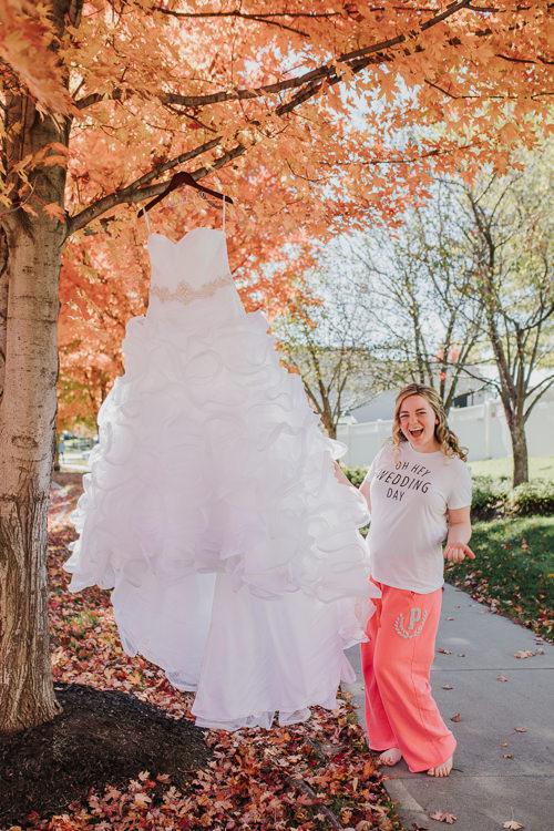Jemma & Kurt - Married - Nathaniel Jensen Photography - Omaha Nebraska Wedding Photograper - Thompson Alumni Center - Elmwood Park-16.jpg