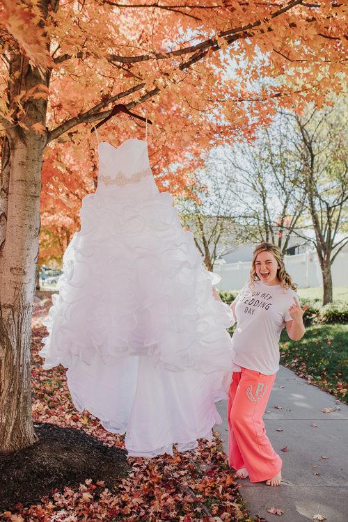 Jemma & Kurt - Married - Nathaniel Jensen Photography - Omaha Nebraska Wedding Photograper - Thompson Alumni Center - Elmwood Park-17.jpg