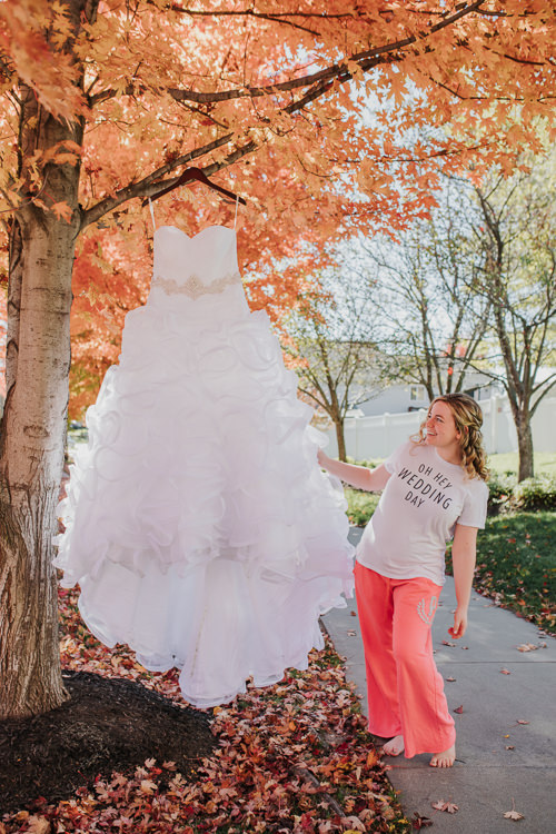 Jemma & Kurt - Married - Nathaniel Jensen Photography - Omaha Nebraska Wedding Photograper - Thompson Alumni Center - Elmwood Park-19.jpg
