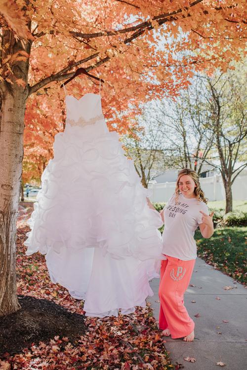 Jemma & Kurt - Married - Nathaniel Jensen Photography - Omaha Nebraska Wedding Photograper - Thompson Alumni Center - Elmwood Park-18.jpg