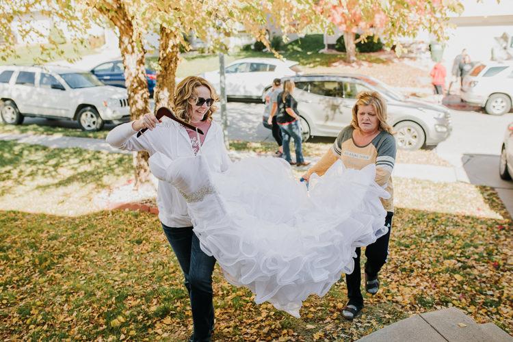 Jemma & Kurt - Married - Nathaniel Jensen Photography - Omaha Nebraska Wedding Photograper - Thompson Alumni Center - Elmwood Park-20.jpg