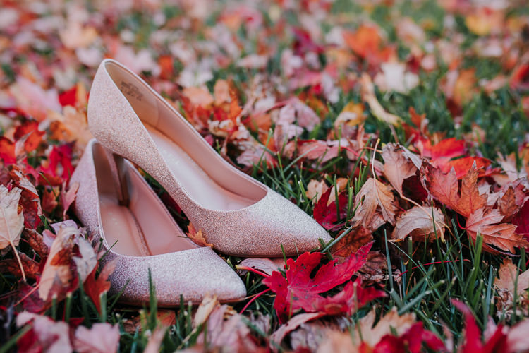 Jemma & Kurt - Married - Nathaniel Jensen Photography - Omaha Nebraska Wedding Photograper - Thompson Alumni Center - Elmwood Park-23.jpg