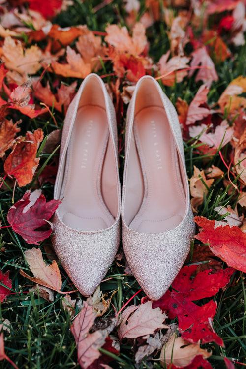 Jemma & Kurt - Married - Nathaniel Jensen Photography - Omaha Nebraska Wedding Photograper - Thompson Alumni Center - Elmwood Park-27.jpg