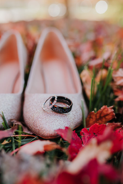 Jemma & Kurt - Married - Nathaniel Jensen Photography - Omaha Nebraska Wedding Photograper - Thompson Alumni Center - Elmwood Park-29.jpg