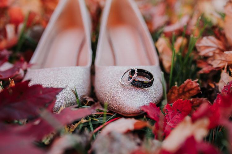 Jemma & Kurt - Married - Nathaniel Jensen Photography - Omaha Nebraska Wedding Photograper - Thompson Alumni Center - Elmwood Park-30.jpg