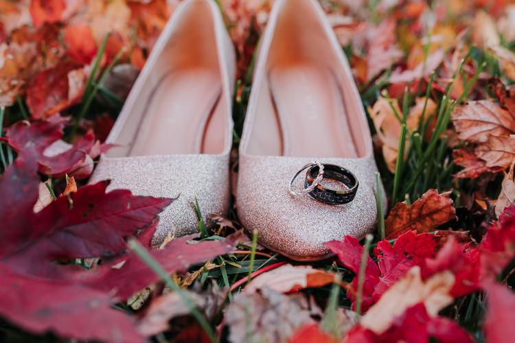 Jemma & Kurt - Married - Nathaniel Jensen Photography - Omaha Nebraska Wedding Photograper - Thompson Alumni Center - Elmwood Park-31.jpg