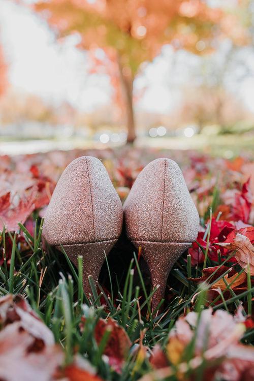 Jemma & Kurt - Married - Nathaniel Jensen Photography - Omaha Nebraska Wedding Photograper - Thompson Alumni Center - Elmwood Park-32.jpg