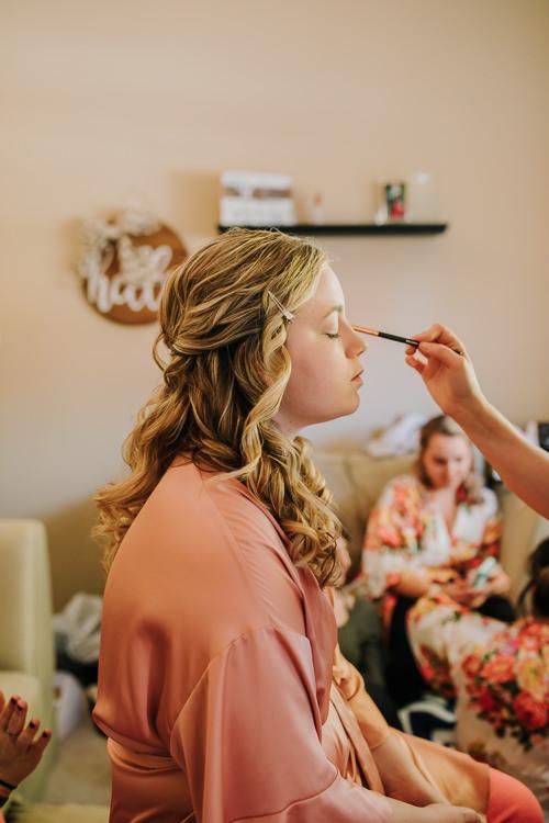 Jemma & Kurt - Married - Nathaniel Jensen Photography - Omaha Nebraska Wedding Photograper - Thompson Alumni Center - Elmwood Park-42.jpg