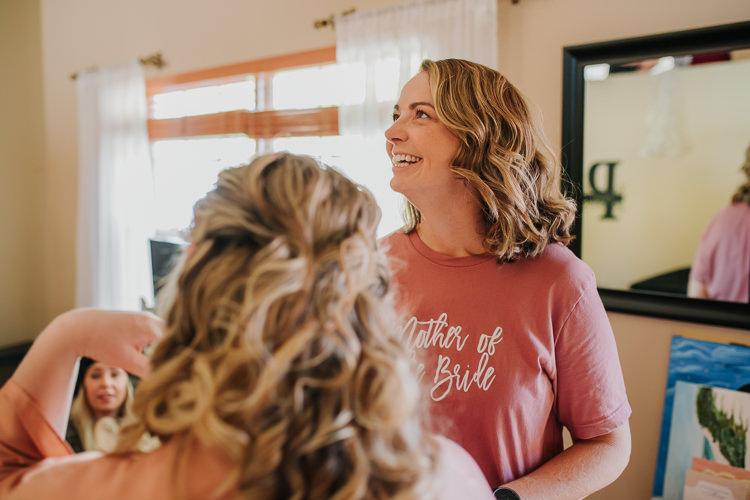 Jemma & Kurt - Married - Nathaniel Jensen Photography - Omaha Nebraska Wedding Photograper - Thompson Alumni Center - Elmwood Park-66.jpg