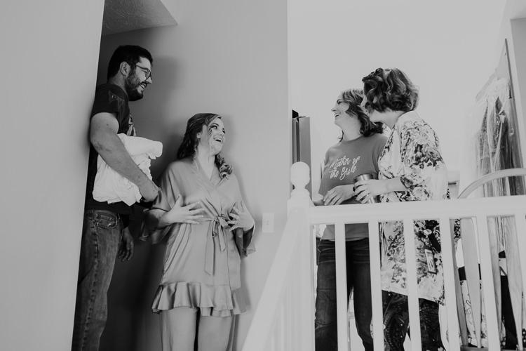 Jemma & Kurt - Married - Nathaniel Jensen Photography - Omaha Nebraska Wedding Photograper - Thompson Alumni Center - Elmwood Park-67.jpg
