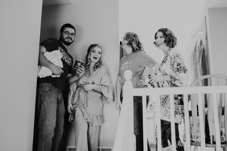 Jemma & Kurt - Married - Nathaniel Jensen Photography - Omaha Nebraska Wedding Photograper - Thompson Alumni Center - Elmwood Park-68.jpg