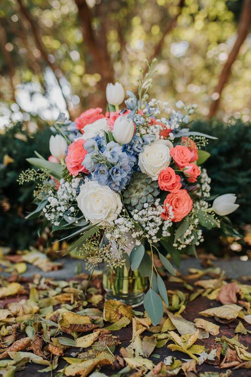 Jemma & Kurt - Married - Nathaniel Jensen Photography - Omaha Nebraska Wedding Photograper - Thompson Alumni Center - Elmwood Park-70.jpg