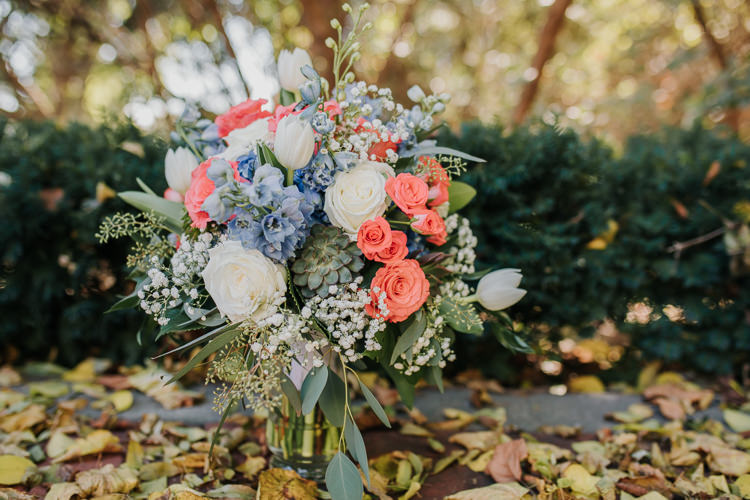 Jemma & Kurt - Married - Nathaniel Jensen Photography - Omaha Nebraska Wedding Photograper - Thompson Alumni Center - Elmwood Park-71.jpg