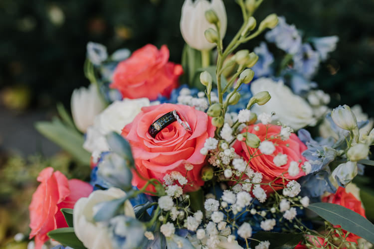 Jemma & Kurt - Married - Nathaniel Jensen Photography - Omaha Nebraska Wedding Photograper - Thompson Alumni Center - Elmwood Park-75.jpg