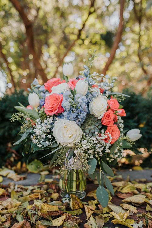 Jemma & Kurt - Married - Nathaniel Jensen Photography - Omaha Nebraska Wedding Photograper - Thompson Alumni Center - Elmwood Park-76.jpg