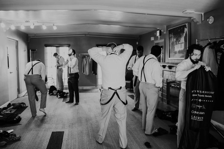 Jemma & Kurt - Married - Nathaniel Jensen Photography - Omaha Nebraska Wedding Photograper - Thompson Alumni Center - Elmwood Park-77.jpg