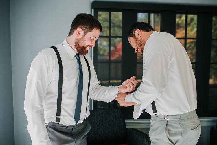 Jemma & Kurt - Married - Nathaniel Jensen Photography - Omaha Nebraska Wedding Photograper - Thompson Alumni Center - Elmwood Park-87.jpg
