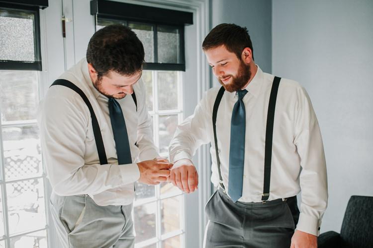 Jemma & Kurt - Married - Nathaniel Jensen Photography - Omaha Nebraska Wedding Photograper - Thompson Alumni Center - Elmwood Park-88.jpg