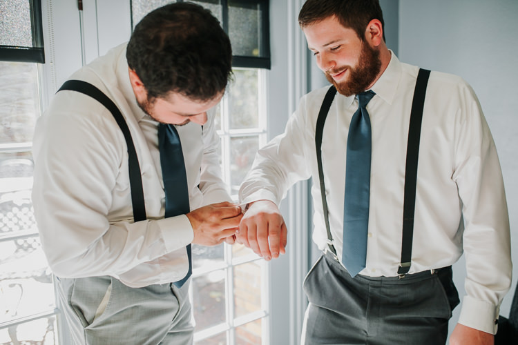Jemma & Kurt - Married - Nathaniel Jensen Photography - Omaha Nebraska Wedding Photograper - Thompson Alumni Center - Elmwood Park-89.jpg