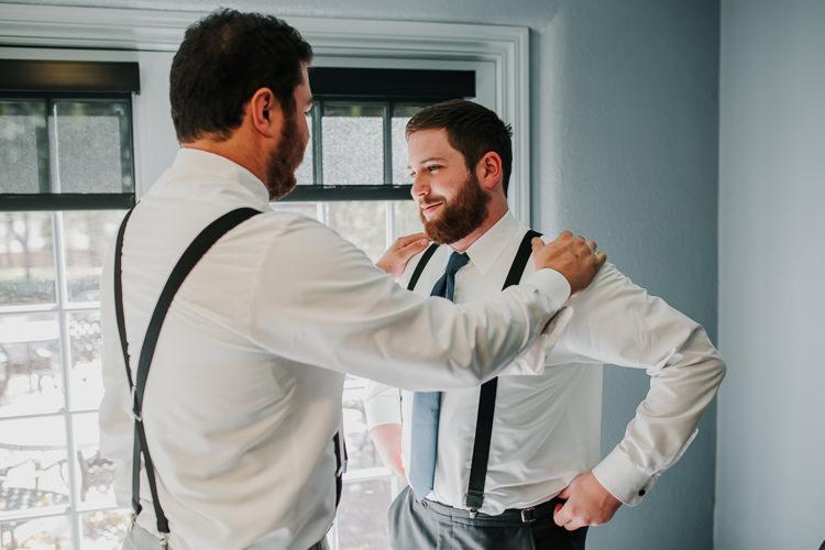 Jemma & Kurt - Married - Nathaniel Jensen Photography - Omaha Nebraska Wedding Photograper - Thompson Alumni Center - Elmwood Park-91.jpg