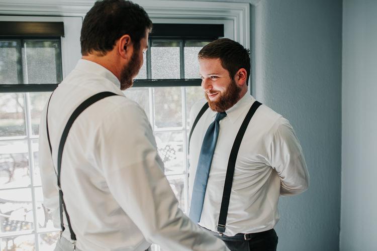 Jemma & Kurt - Married - Nathaniel Jensen Photography - Omaha Nebraska Wedding Photograper - Thompson Alumni Center - Elmwood Park-92.jpg