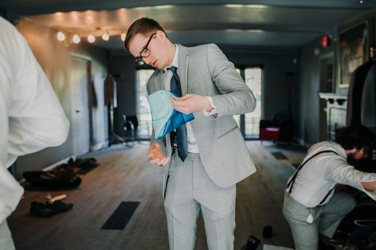 Jemma & Kurt - Married - Nathaniel Jensen Photography - Omaha Nebraska Wedding Photograper - Thompson Alumni Center - Elmwood Park-98.jpg