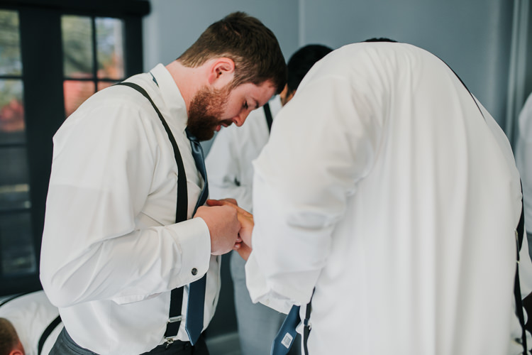 Jemma & Kurt - Married - Nathaniel Jensen Photography - Omaha Nebraska Wedding Photograper - Thompson Alumni Center - Elmwood Park-99.jpg